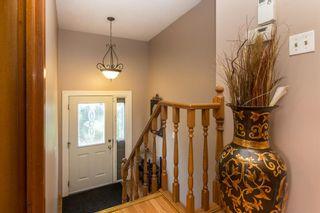 Photo 4: 3768 36 Avenue SW in Calgary: Rutland Park Semi Detached for sale : MLS®# A1148996