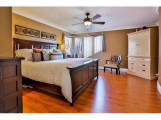 Photo 30: 1218 DEWAR Way in Port Coquitlam: Citadel PQ House for sale : MLS®# V1137461