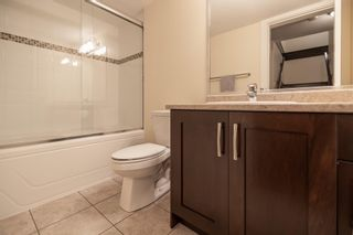 Photo 24: 18591 56 Avenue in Surrey: Cloverdale BC House for sale (Cloverdale)  : MLS®# R2603248