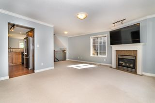 """Photo 5: 11 46321 CESSNA Drive in Chilliwack: Chilliwack E Young-Yale Townhouse for sale in """"Cessna Landing"""" : MLS®# R2606184"""