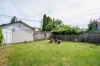 Photo 4: 1022 EIGHTH Avenue in New Westminster: Moody Park House for sale : MLS®# R2575313