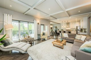 Photo 9: 1218 CHAHLEY Landing in Edmonton: Zone 20 House for sale : MLS®# E4247129