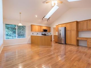 Photo 5: 3473 Budehaven Dr in NANAIMO: Na Hammond Bay House for sale (Nanaimo)  : MLS®# 799269