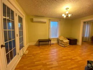 Photo 14: 81 Atlantic Avenue in Pictou: 107-Trenton,Westville,Pictou Residential for sale (Northern Region)  : MLS®# 202111735