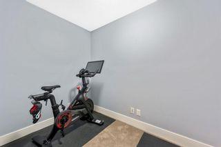 Photo 12: 203 500 Rocky Vista Gardens NW in Calgary: Rocky Ridge Apartment for sale : MLS®# A1153141