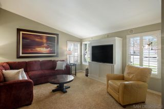 Photo 9: House for sale : 3 bedrooms : 25741 Coldbrook in Lake Forest