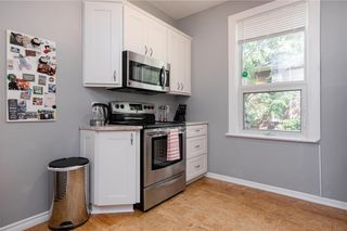 Photo 11: 49 Evanson Street in Winnipeg: House for sale : MLS®# 202116411
