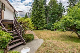Photo 31: 587 Crestview Dr in : CV Comox (Town of) House for sale (Comox Valley)  : MLS®# 882395