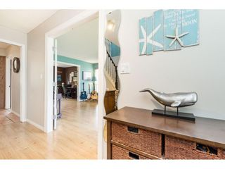 """Photo 7: 16079 11A Avenue in Surrey: King George Corridor House for sale in """"SOUTH MERIDIAN"""" (South Surrey White Rock)  : MLS®# R2578343"""