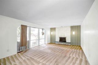 Photo 4: 11124 LYON Road in Delta: Sunshine Hills Woods House for sale (N. Delta)  : MLS®# R2514537