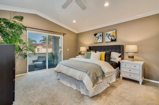 Photo 21: TALMADGE House for sale : 3 bedrooms : 4578 Altadena Ave in San Diego