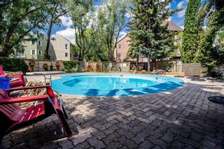 Photo 4: 4 630 Kenaston Boulevard in Winnipeg: River Heights Condominium for sale (1D)  : MLS®# 202014013