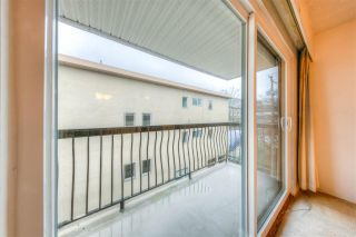 "Photo 14: 300 2033 W 7 Avenue in Vancouver: Kitsilano Condo for sale in ""Katrina Court"" (Vancouver West)  : MLS®# R2273081"