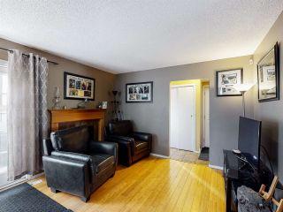 Photo 9: 11105 157A Avenue in Edmonton: Zone 27 House for sale : MLS®# E4235525