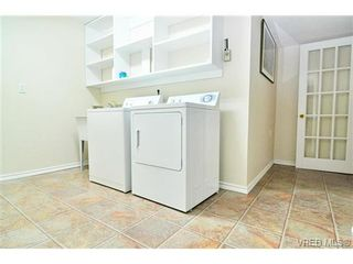 Photo 13: 504 Salton Dr in VICTORIA: Co Triangle House for sale (Colwood)  : MLS®# 703189