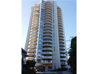 "Photo 1: 503 4425 HALIFAX Street in Burnaby: Brentwood Park Condo for sale in ""POLARIS"" (Burnaby North)  : MLS®# V1074520"