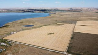 Photo 6: W4 R 24 Twp 23 Sec 20: Rural Wheatland County Land for sale : MLS®# A1094379