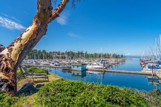 Photo 35: 510 3555 Outrigger Rd in : PQ Nanoose Condo for sale (Parksville/Qualicum)  : MLS®# 862236