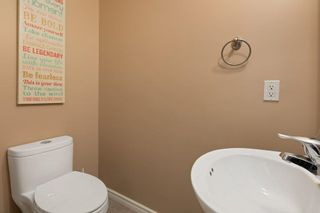 Photo 13: 61 171 Brintnell Boulevard in Edmonton: Zone 03 Townhouse for sale : MLS®# E4250223