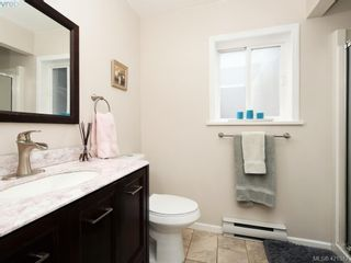 Photo 14: 1370 Charles Pl in VICTORIA: SE Cedar Hill House for sale (Saanich East)  : MLS®# 834275