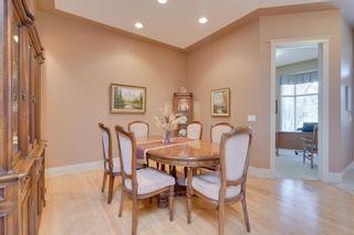 Photo 8: 4590 Hamptons Way NW in Calgary: Hamptons Semi Detached for sale : MLS®# A1014346