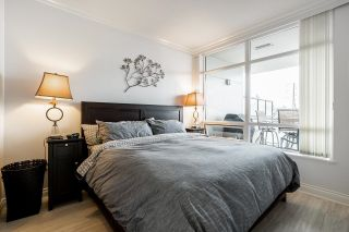 """Photo 11: 403 172 VICTORY SHIP Way in North Vancouver: Lower Lonsdale Condo for sale in """"Atrium"""" : MLS®# R2625786"""