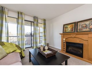FEATURED LISTING: 1311 - 45650 MCINTOSH Drive Chilliwack