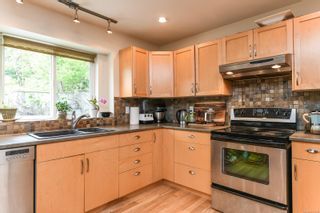 Photo 14: 2518 Dunsmuir Ave in : CV Cumberland House for sale (Comox Valley)  : MLS®# 877028