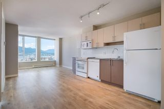 Photo 19: 2106 550 TAYLOR Street in Vancouver: Downtown VW Condo for sale (Vancouver West)  : MLS®# R2602844