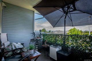 Photo 19: 215A 6231 Blueback Rd in : Na North Nanaimo Condo for sale (Nanaimo)  : MLS®# 879621