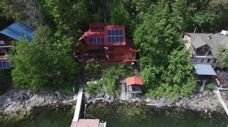 Photo 49: 25 Lime Cliffs Beach, in Sicamous: House for sale : MLS®# 10232584