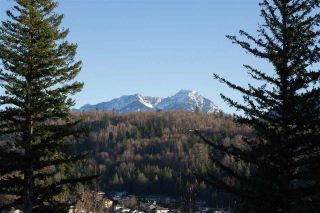 "Photo 2: 5650 CRIMSON Ridge in Chilliwack: Promontory Land for sale in ""Crimson Ridge"" (Sardis)  : MLS®# R2528240"