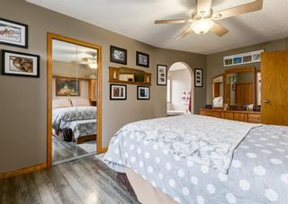 Photo 25: 237 West Lakeview Place: Chestermere Detached for sale : MLS®# A1111759