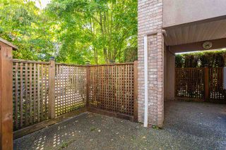 """Photo 28: 133 15550 26 Avenue in Surrey: King George Corridor Townhouse for sale in """"Sunnyside Gate"""" (South Surrey White Rock)  : MLS®# R2400272"""