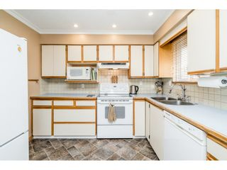 Photo 15: 11558 73A Avenue in Delta: Scottsdale House for sale (N. Delta)  : MLS®# R2551841