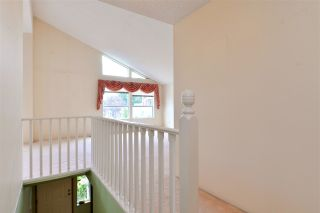 """Photo 2: 8051 138A Street in Surrey: East Newton House for sale in """"EAST NEWTON"""" : MLS®# R2190169"""