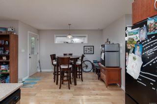Photo 11: 2 1410 Walnut St in : Vi Fernwood Half Duplex for sale (Victoria)  : MLS®# 869322