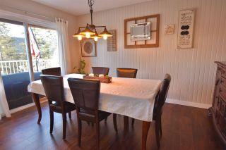 Photo 8: 1045 MOON Avenue in Williams Lake: Williams Lake - City House for sale (Williams Lake (Zone 27))  : MLS®# R2554722