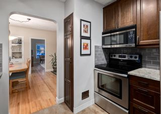 Photo 13: 3414 2 Street NW in Calgary: Highland Park Detached for sale : MLS®# A1079968