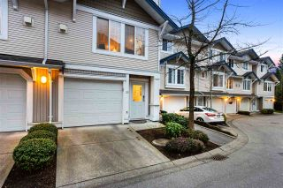 "Photo 28: 25 6533 121 Street in Surrey: West Newton Townhouse for sale in ""STONEBRIAR"" : MLS®# R2559620"