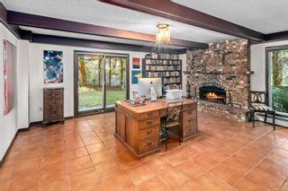 Photo 18: 4560 Balmacarra Rd in : SE Gordon Head House for sale (Saanich East)  : MLS®# 880025