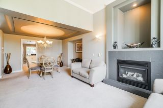 """Photo 3: 14519 74A Avenue in Surrey: East Newton House for sale in """"Chimney Heights"""" : MLS®# R2603143"""