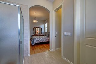 Photo 24: 315 Reunion Green NW: Airdrie Detached for sale : MLS®# A1077177