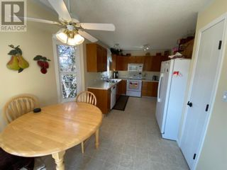 Photo 5: 44 Graham Road in Whitecourt: House for sale : MLS®# A1135853