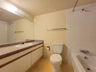Photo 11: 201 11211 85 Street in Edmonton: Zone 05 Condo for sale : MLS®# E4256236