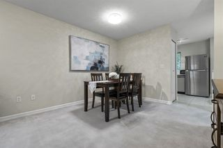 Photo 6: 55 14855 100 Avenue in Surrey: Guildford Townhouse for sale (North Surrey)  : MLS®# R2625091