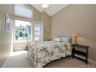 Photo 13: 405 3226 Jacklin Rd in VICTORIA: La Walfred Condo for sale (Langford)  : MLS®# 731505