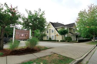 """Photo 22: 36 23560 119 Avenue in Maple Ridge: Cottonwood MR Townhouse for sale in """"HOLLYHOCK"""" : MLS®# R2613687"""