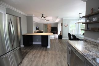 Photo 22: 262 Clitheroe Road in Grafton: House for sale : MLS®# X5398824
