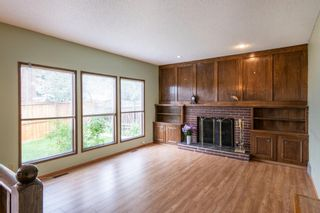 Photo 10: 143 Edgehill Place NW in Calgary: Edgemont Detached for sale : MLS®# A1143804